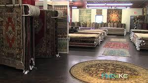 the knotty rug home decor u0026 interior design in kansas city