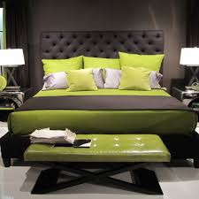 gray brown bedroom master bedroom furniture ideas