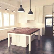 19 must see practical kitchen island designs with seating kitchen island 3ft x 4ft kitchen island 4 ft kitchen island 4 ft