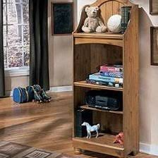 Bookcases Kids Tv Stands Media Storage Bookcases Kids Tv Stands Furniturecrate