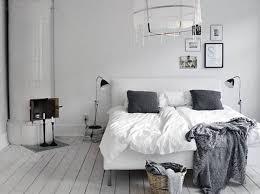 tendance chambre leçon de déco créez vous une chambre tendance décoration