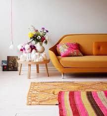 Interior Rugs How To Mix Multiple Rugs In The Same Room Emily Henderson