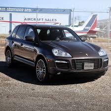 Custom Porsche Cayenne - index of store image data wheels pur vehicles design 7even