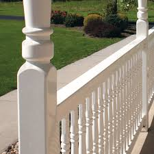 vinyl porch posts superior plastic products