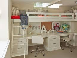 bunk bed with desk underneath dhp xloft bunk bed with desk