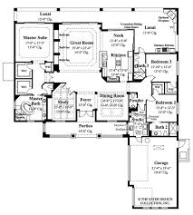 Home Plan Com Best 25 Mediterranean Homes Plans Ideas On Pinterest