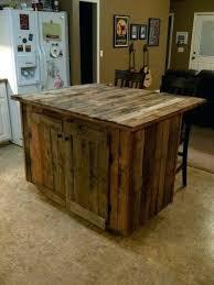 ilot de cuisine en bois ilot cuisine bois ilot de cuisine en bois ilot central cuisine bois