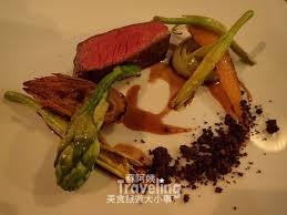 id馥 recette cuisine facile id馥recette cuisine facile 100 images 年菜最後召集令買一送一