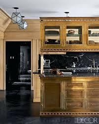 Diy File Cabinet Kitchen Cabinets Diy File Cabinet Kitchen Island Kitchen Cabinet