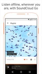 soundcloud apk soundcloud audio 2017 03 03 release apk for pc