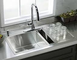 kitchen faucet ideas kitchen sink ideas best 25 small kitchen backsplash ideas on