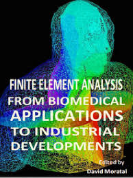 finite element analysis from biomedical applications to