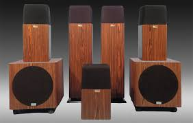 advanced home theater systems home theater systems ohm speakers custom audiophile speakers