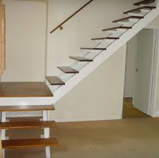 stairs 1 cs chartered surveyors u0026 party wall consultants