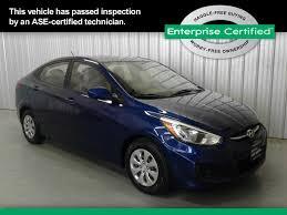 used lexus victoria tx enterprise car sales used car dealers certified used cars