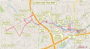 Bent Creek Trail Map Save The Historic Willow Glen Trestle