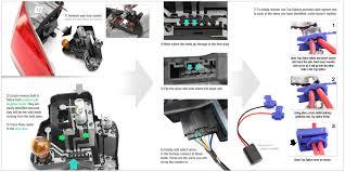 100 bmw e60 2008 repair manual help e60 u002707