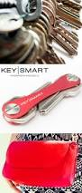 276 best keysmart images on pinterest key holders pocket