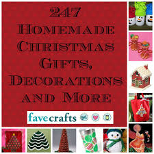 craftdrawer crafts best gift ideas to crochet knit and craft for