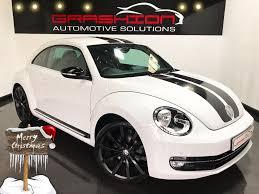 volkswagen beetle diesel 16 plate volkswagen beetle gascars