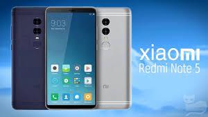 Xiaomi Redmi Note 5 Gizchina Asks Where The Hell Is The Redmi Note 5 Gizchina