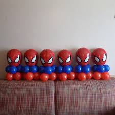 best 25 spiderman balloon ideas on pinterest spiderman web