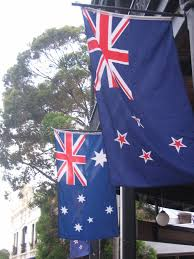 Nee Zealand Flag Falqs New Zealand U0027s Flag Referendums In Custodia Legis Law