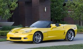 corvette c6 price official price list for the 2010 corvette models and options