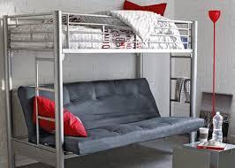 chambre ado lit mezzanine chambre mezzanine adulte structure de lit aspen lit adulte