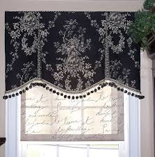 Decorative Trim For Curtains 186 Best Shades Images On Pinterest Roman Shades Window