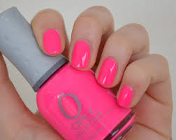 okay i u0027ve decided this neon pink orly beach cruiser needs to