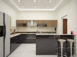 modular kitchen design cheap stuff for your residence new