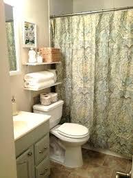towel storage ideas for bathroom bathroom towel hooks ideas adca22 org