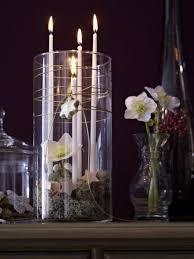 advent wreath candles 41 fresh christmas decorating ideas advent wreath candles family