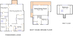 100 boathouse floor plans great hall there u0027s an entire