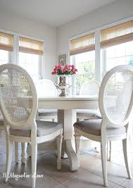 home interiors website sherwin williams backdrop paint color breakfast room home interiors