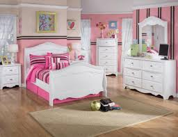 Affordable Girls Bedroom Furniture Sets Bedroom Kids Bedroom Furniture Sets Perfect And Awesome Evangels