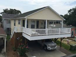 3 bedroom 2 bathroom house v 7 3 bedroom 2 bath raised house g vrbo