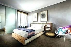 tapis de chambre ado fauteuil deco chambre deco lit adulte tapis chambre bord de mer de