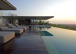 alila villas uluwatu bukit peninsula hotels audley travel