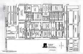 Oak Park Illinois Map by Cp Maps Fl Ca Il Oh Pa Md