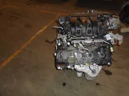 2014 ford explorer engine used 2014 ford explorer engine assembly august pohl