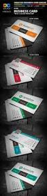 Design Business Cards Print At Home Card Print At Home Business Card Template