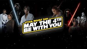 star wars day deals at google play include discounts on games
