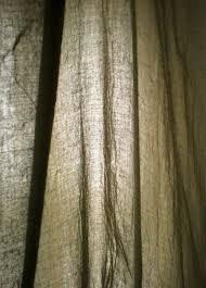 Linen Drapes Stock Texture Linen Drapes Ii By Rockgem On Deviantart