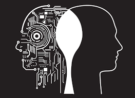 Define Unbelievable The Combination Of Human And Artificial Intelligence Will Define