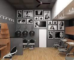 Salon Suite Geneva Il Mobbela Image Result For Small Hairdressing Salon Designs Work Stuff