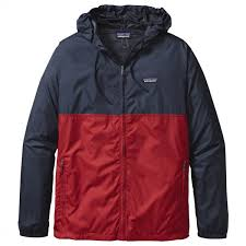 patagonia light and variable review patagonia light variable hoody casual jacket men s product