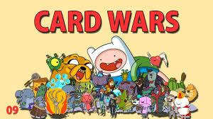 adventure time apk card wars adventure time mod apk 1 11 0 andropalace