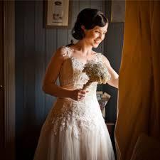 bespoke wedding dresses s couture bridal wear bespoke wedding dresses made to measure
